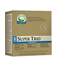 supertrio-omega3-antioxydants-vitamines-mineraux